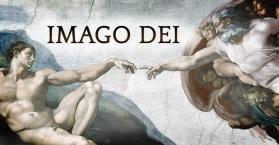 ImagoDei