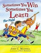 John Maxwell Children's Book