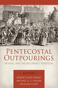 Pentecostal Ourpourings
