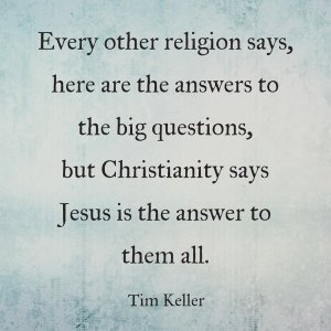 Tim Keller Quote (2)