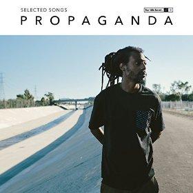 Selected Songs Propaganda