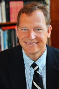 Dr. Bob Smart