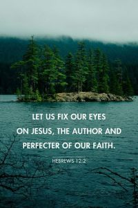 Hebrews 12.2