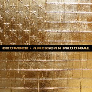 American Prodigal Crowder