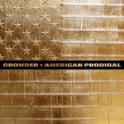 American Prodigal Crowder