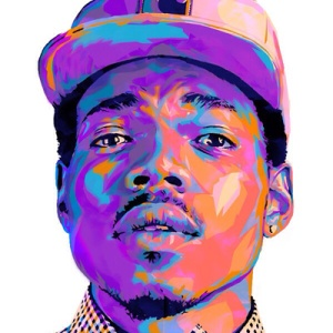 chance-the-rapper-art