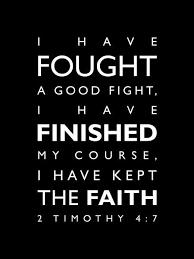 2 Timothy 47