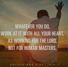 Colossians 323 Graphic2
