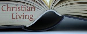 christian-living