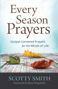 every-season-prayers