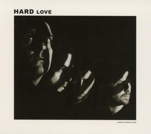 hard-love