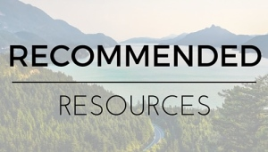recommended-resources
