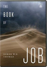the-book-of-job