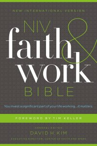 faith-and-work-bible