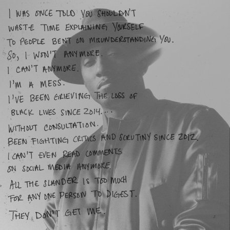 lecrae-quote