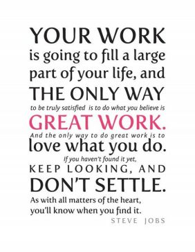 love-work-steve-jobs