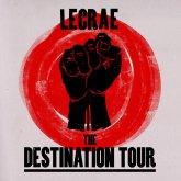 the-destination-tour
