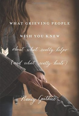 what-grieving-people-wish-you-knew