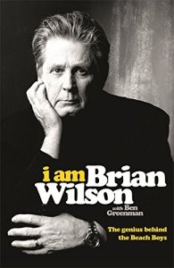 i-am-brian-wilson