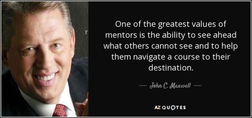 john-maxwell-on-mentors