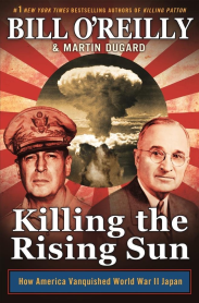 killing-the-rising-sun