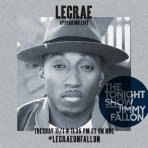 lecrae-on-the-tonight-show