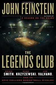 legends-club-feinstein