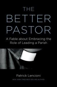 the-better-pastor