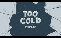 too-cold