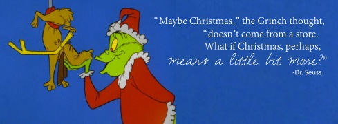 christmas-grinch-header