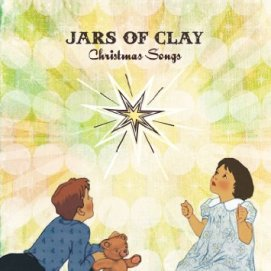 Christmas Songs – Jars of Clay Jars of Clay is one of my favorite bands. They always pursue excellence and that is displayed nowhere better than on this 2007 album.