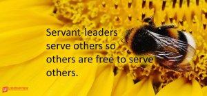 dan-rockwell-servant-leadership-quote