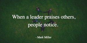 mark-miller-quote