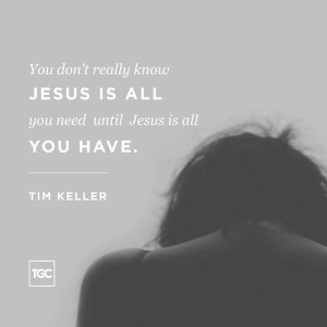 Timothy Keller Quotes Extraordinary Favorite Quotes Of The Week  Coram Deo