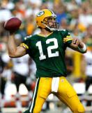 aaron-rodgers-green-bay-packers