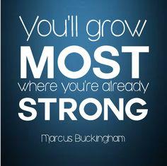 buckingham-quote