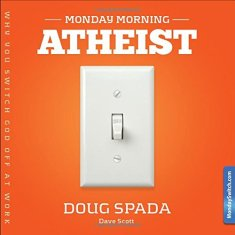 monday-morning-atheist
