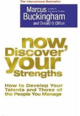 now-discover-your-strengths-copy
