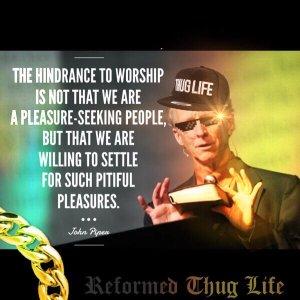 piper-thug-life