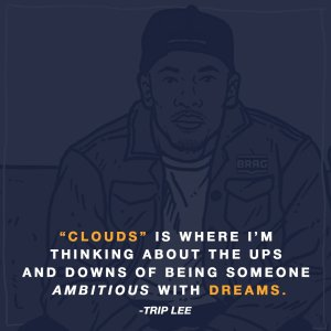 trip-lee-clouds-quote