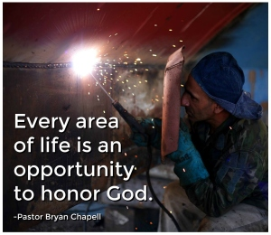 bryan-chapell-quote2