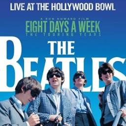 live-at-the-hollywood-bowl-the-beatles