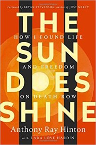 Biography Book Reviews | Coram Deo ~